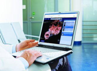 sovremennaya-funkcionalnaya-diagnostika
