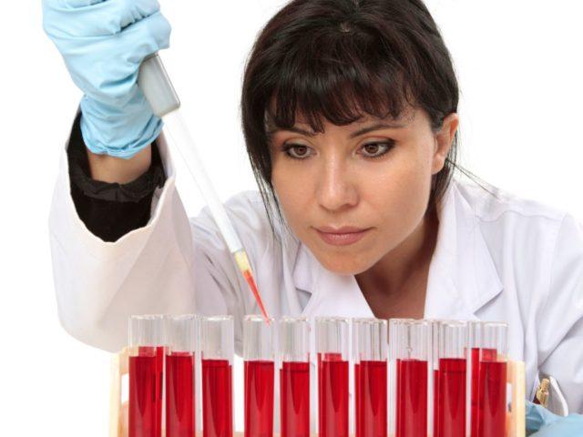 Благодаря техническому прогрессу методика лечения атеросклероза с каждым годом усовершенствуется