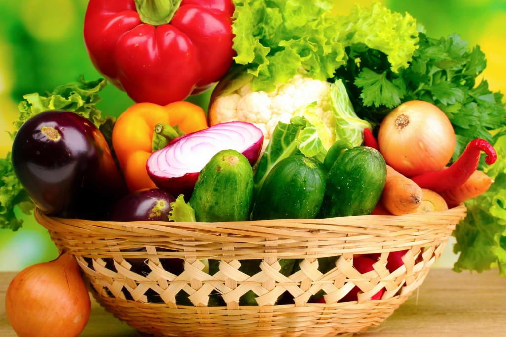 Полезные продукты при атеросклерозе сосудов