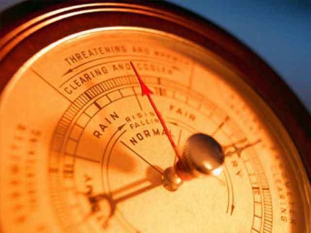 Облегчить различные атмосферные факторы на свой организм не сложно. Главное запомнить основные закономерности
