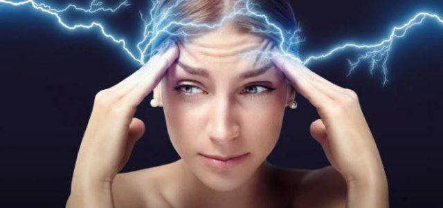 В любом случае любые перепады атмосферного давления довольно вредны для организма человека и если он страдает от гипотонии или гипертонии обязательно это проявится в виде недомогания