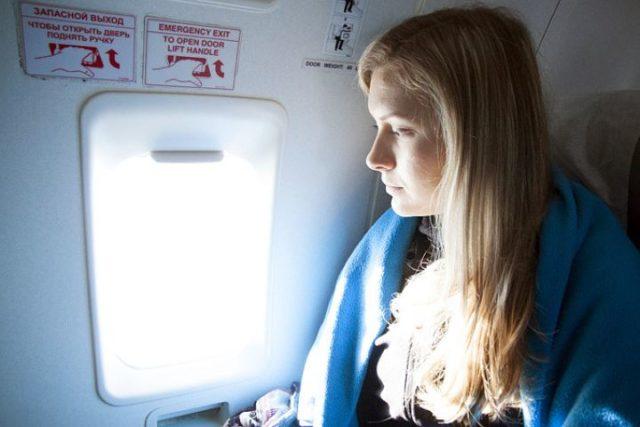 Можно ли летать на самолете с гипертонией? Дать конкретный ответ на данный вопрос сложно, поскольку все зависит от состояния пациента