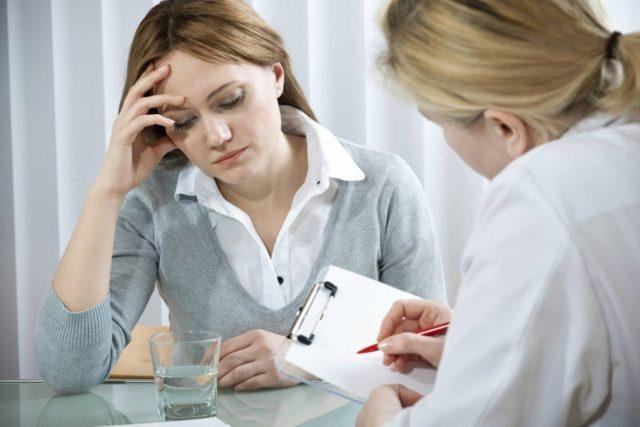 Однако их применение возможно исключительно после осмотра доктора и его назначений