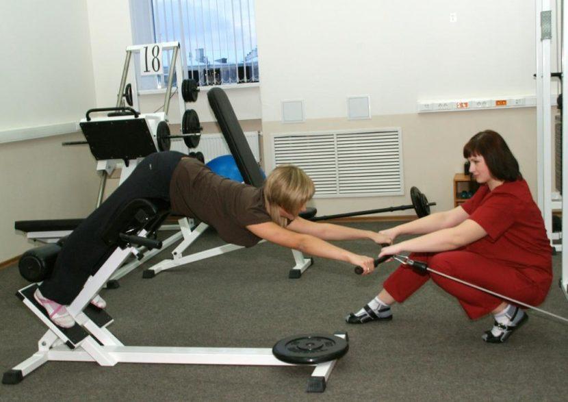 Физические упражнения при аритмии сердца: допустимые нагрузки и противопоказания