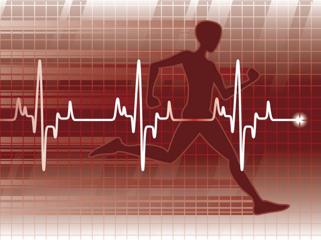 Во время тестов определяется степень физической подготовленности данного пациента и переносимость нагрузок его организмом