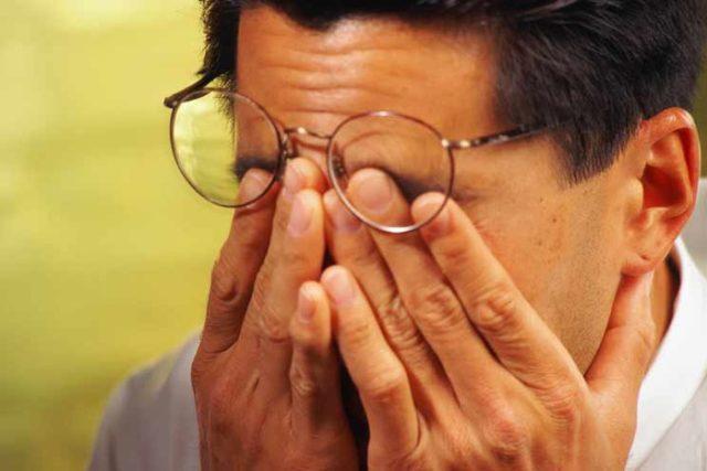 В списке сопутствующих болезней пациента уже есть диабет и атеросклероз, повреждающий сосуды