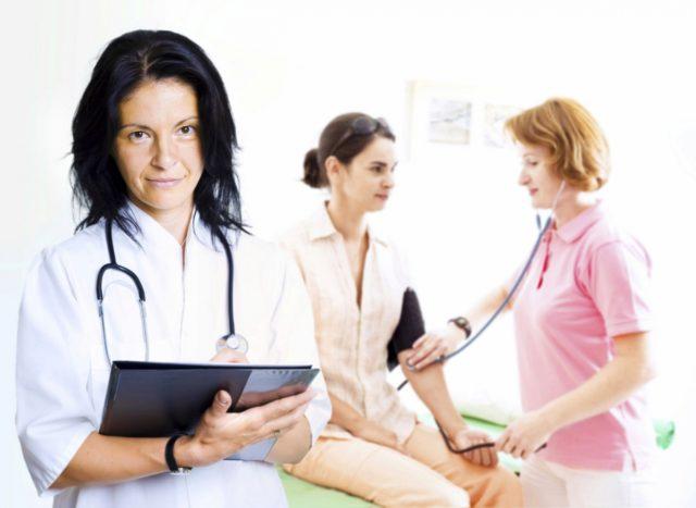 Если не принять срочные меры для адекватного лечения, организм запускает механизмы, провоцирующие серьезные поражения органов и систем