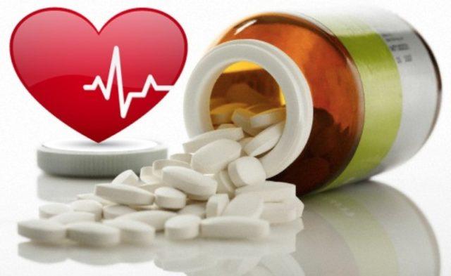 Вовремя начатое лечение позволит предотвратить негативные последствия и избежать осложнений
