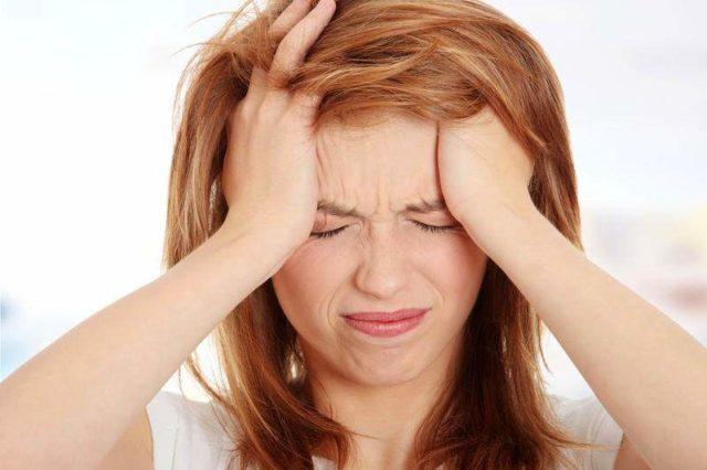 При продолжительном применении препарата в высоких суточных дозах может наблюдаться сероватая или голубоватая пигментация кожи; после прекращения лечения эта пигментация медленно исчезает