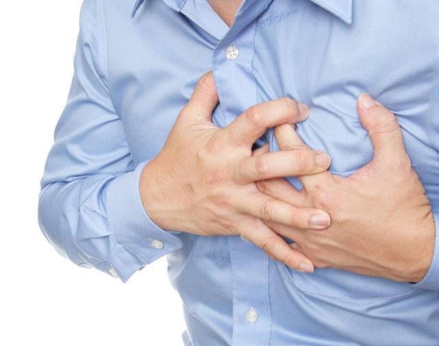 Врачу необходимо знать обо всех заболеваниях и особых состояниях у пациентов