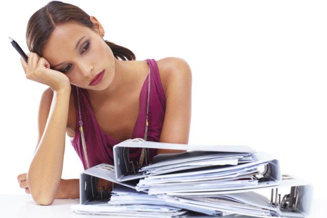 Пониженное АД также может возникать на фоне стресса при различных нарушениях вегетативных функций внутренних органов человека
