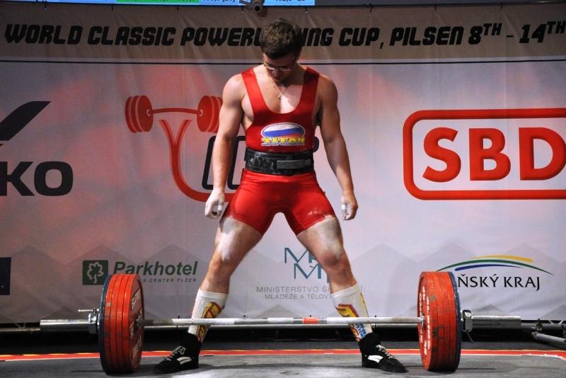 У профессиональных спортсменов пульс в обычном состоянии может быть ниже 60 уд. в минуту