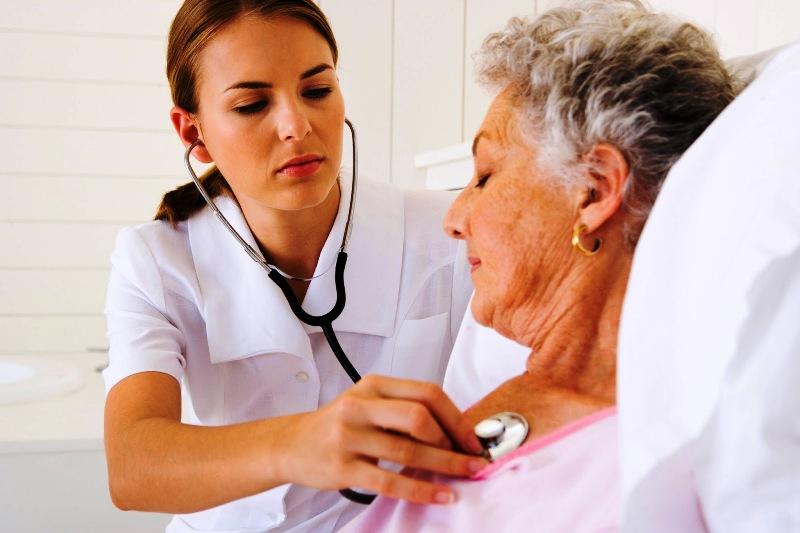 Препараты должен назначит лечащий доктор