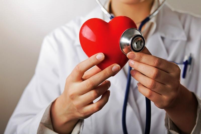 К лечению сердечных заболеваний нужно подходить ответственно