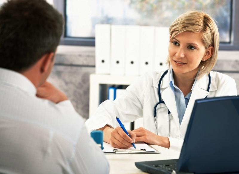 Перед посещением бани проконсультируйтесь с кардиологом