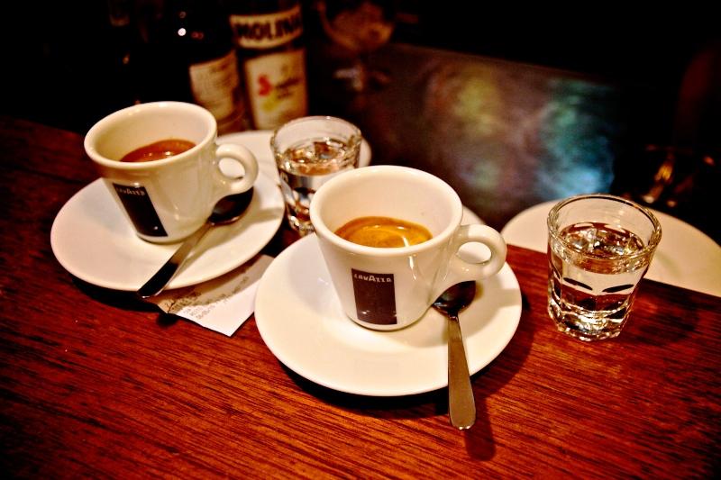 Ограничить потребление алкоголя и спиртного