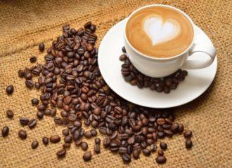 Кофе после инфаркта миокарда