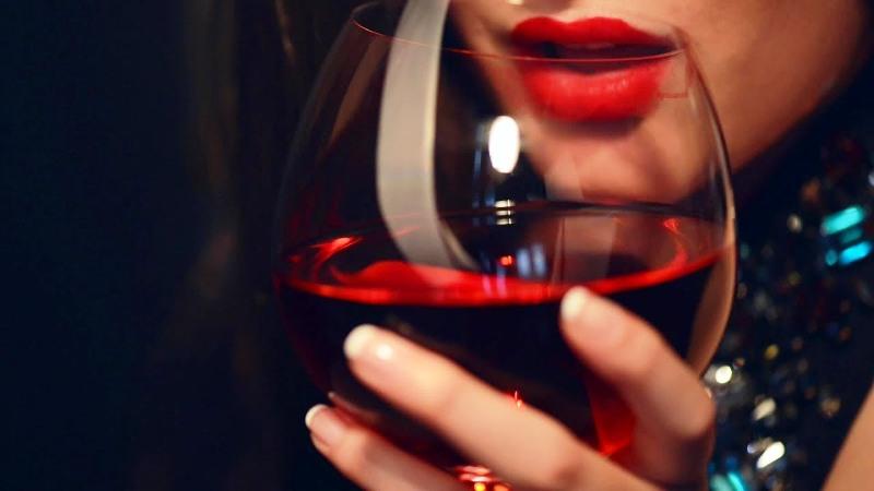 Не злоупотребляйте алкоголем