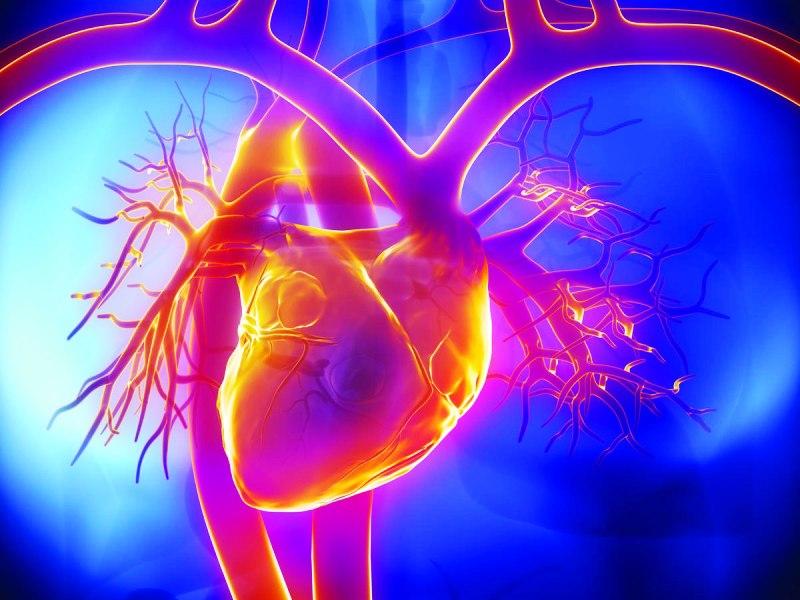Компьютерная томография артерий