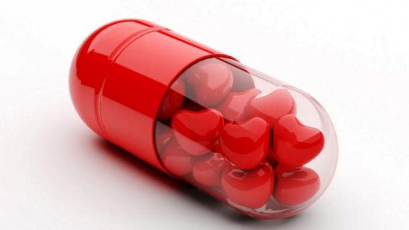 Препарат Дигидроэрготамин