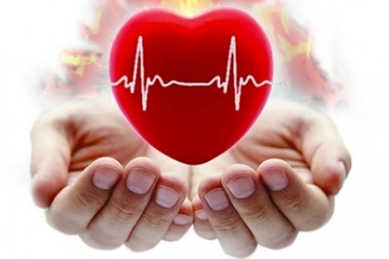 Сердечная боль при ВСД
