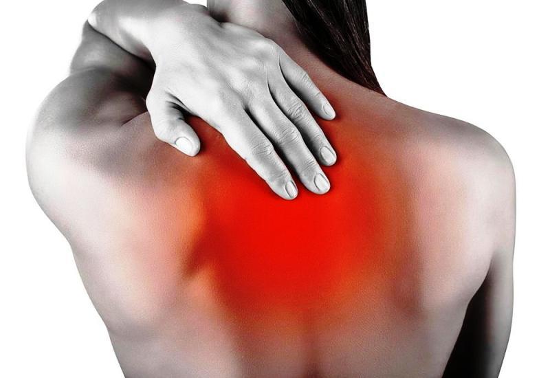 Ишемическая миелопатия