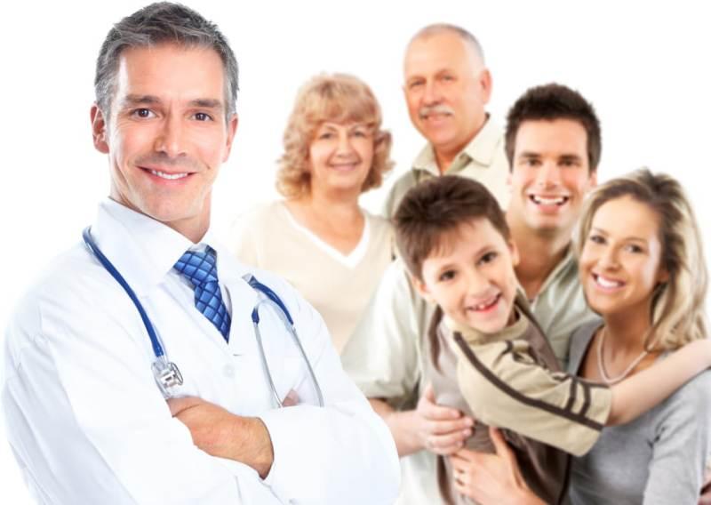 Отзывы пациентов принимавших препарат